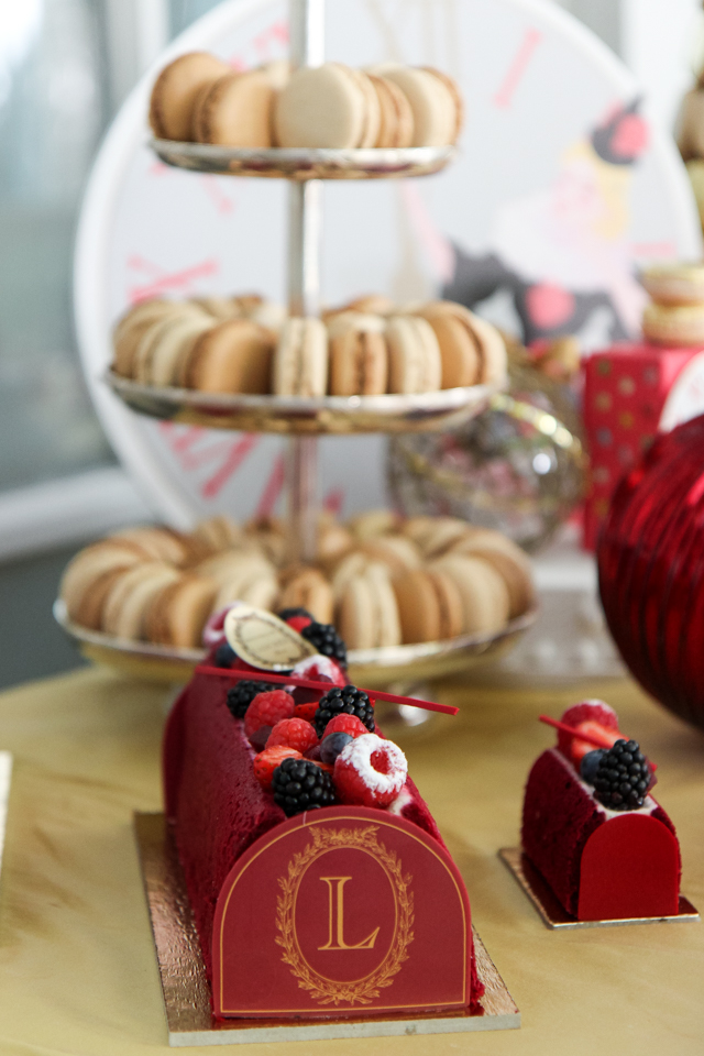 laduree fall winter preview-7973