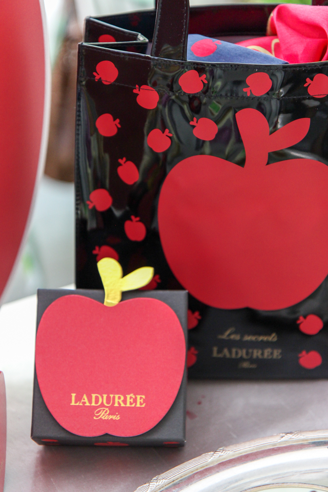 laduree fall winter preview-7988