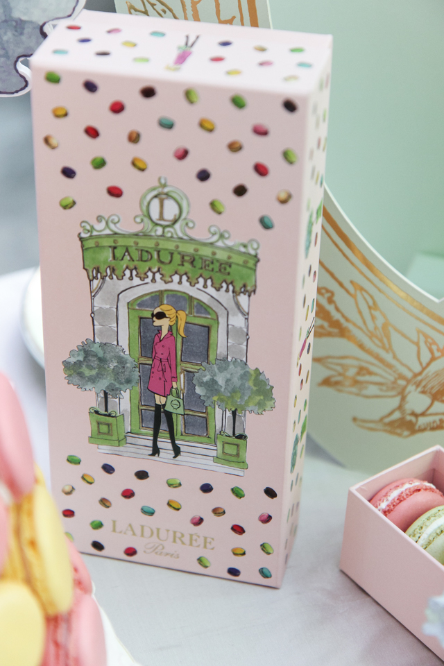 laduree fall winter preview-7990