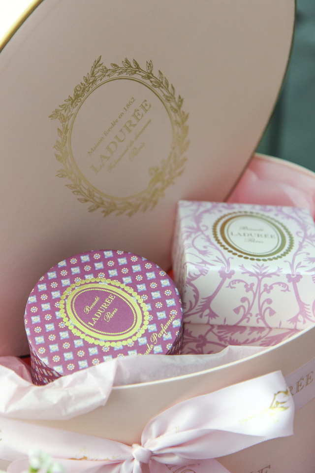 laduree fall winter preview-8003