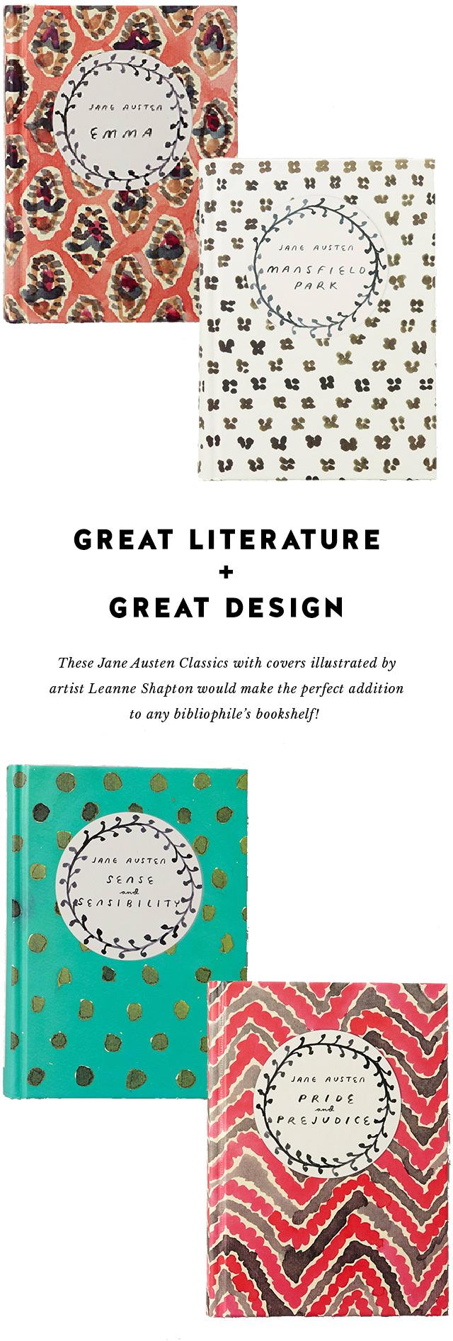 leanne-shapton-jane-austen-classics