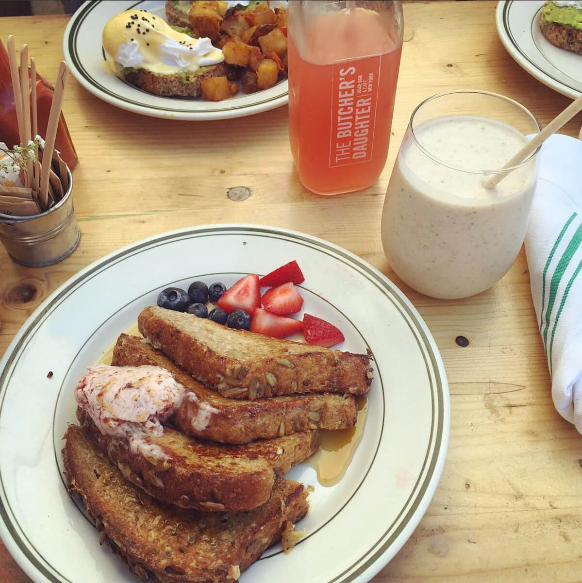 nyc-brunch-butchers-daughter