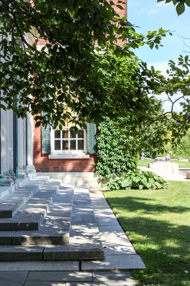 old westbury gardens-8722