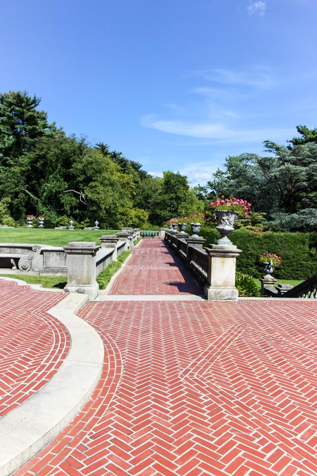 old westbury gardens-8736