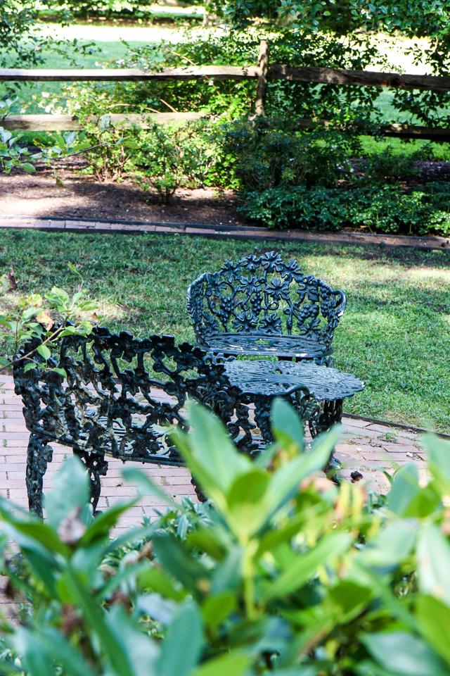 old westbury gardens-8748