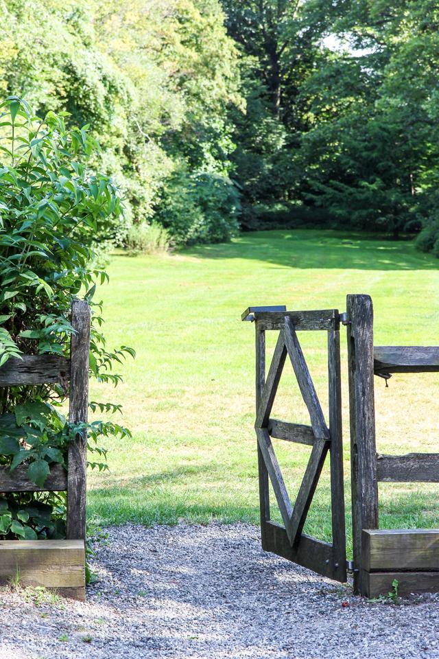 old westbury gardens-8753