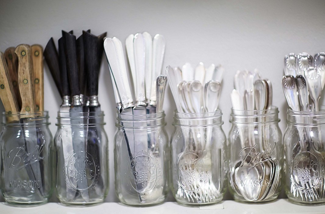 one kings lane_habitually chic_UTENSILS IN JARS