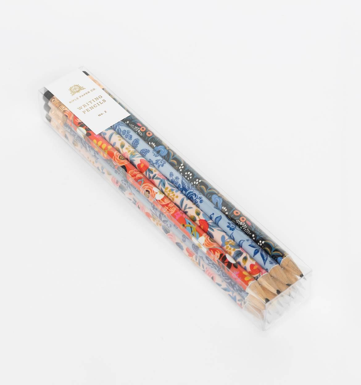 bpa002-floral-03_3_1