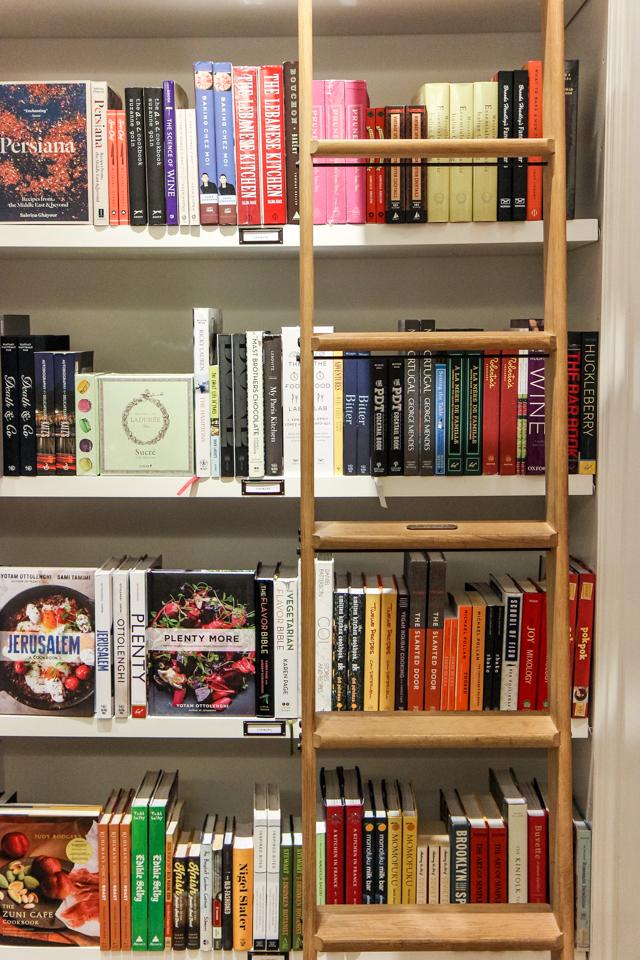garance dore book signing-9378