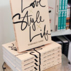 Garance Doré: Love Style Life Book Signing at Club Monaco