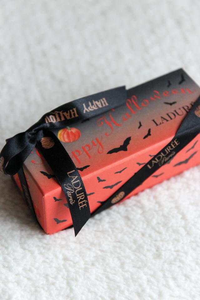 laduree halloween box-9358