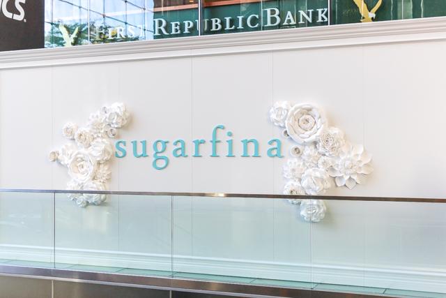 sugarfina nyc-9236
