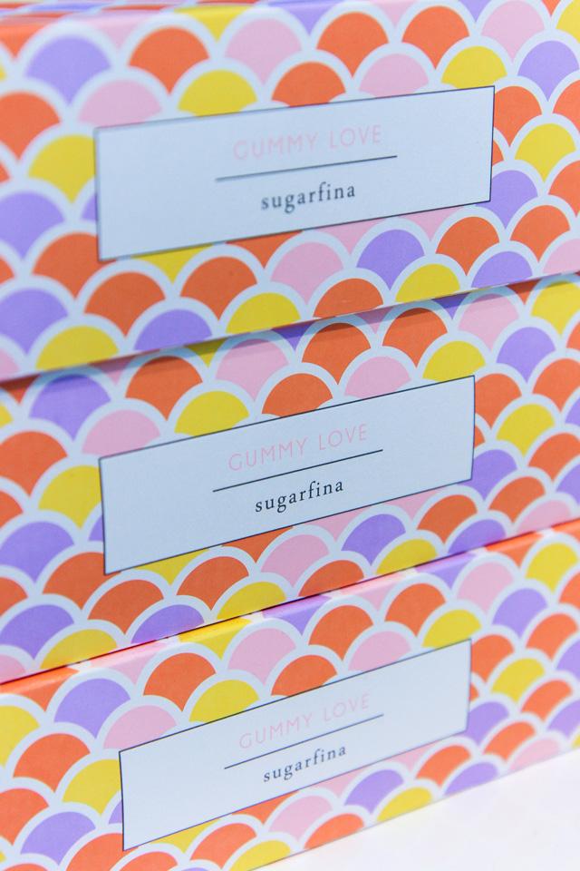 sugarfina-nyc-9272