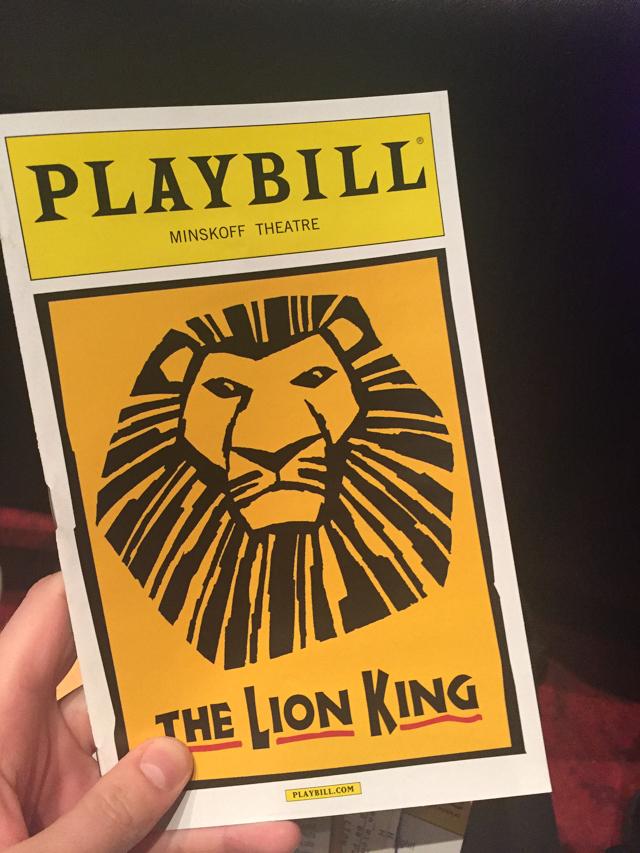 Lion King-9880