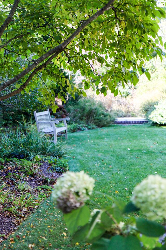 autumn in the hamptons-9191