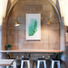 NYC Guide: Bluestone Lane Coffee