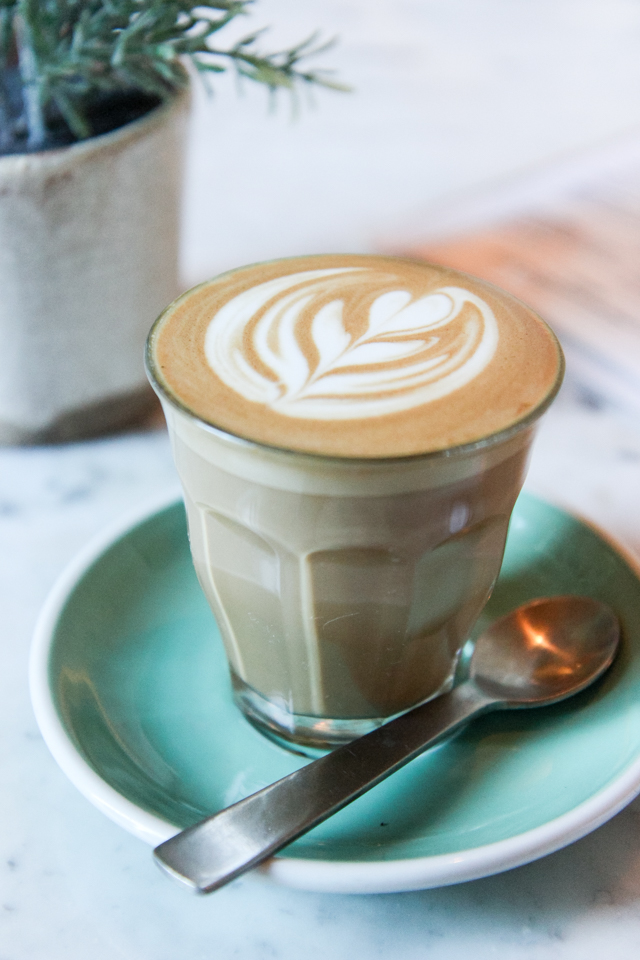 bluestone lane coffee upper east side-9656