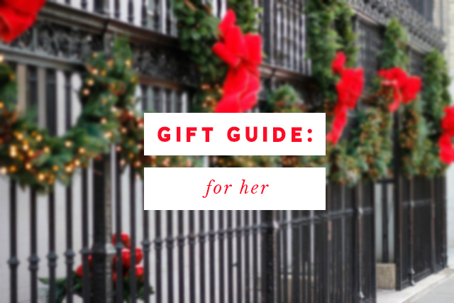 gift-guide-ladies