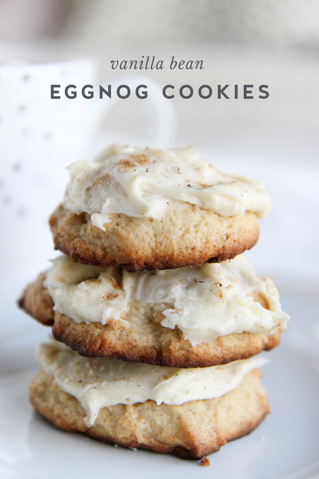 holiday-eggnog-cookies