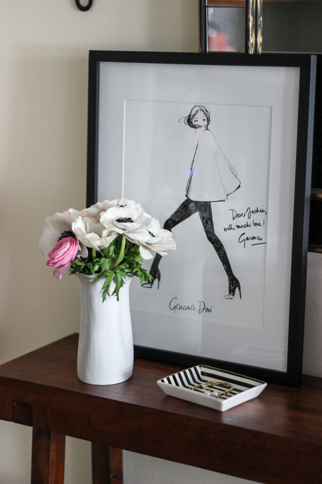 aerin home vase-0471