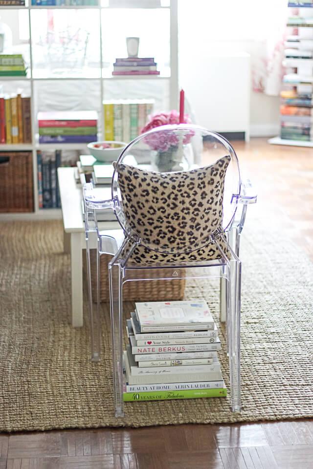 books under chair-1288