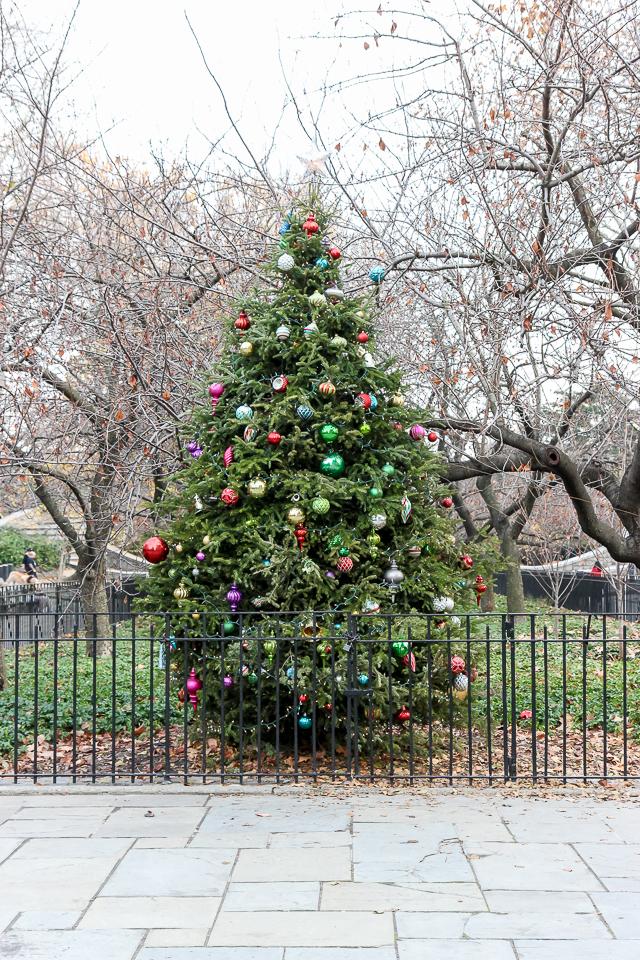 christmas upper east side-0539
