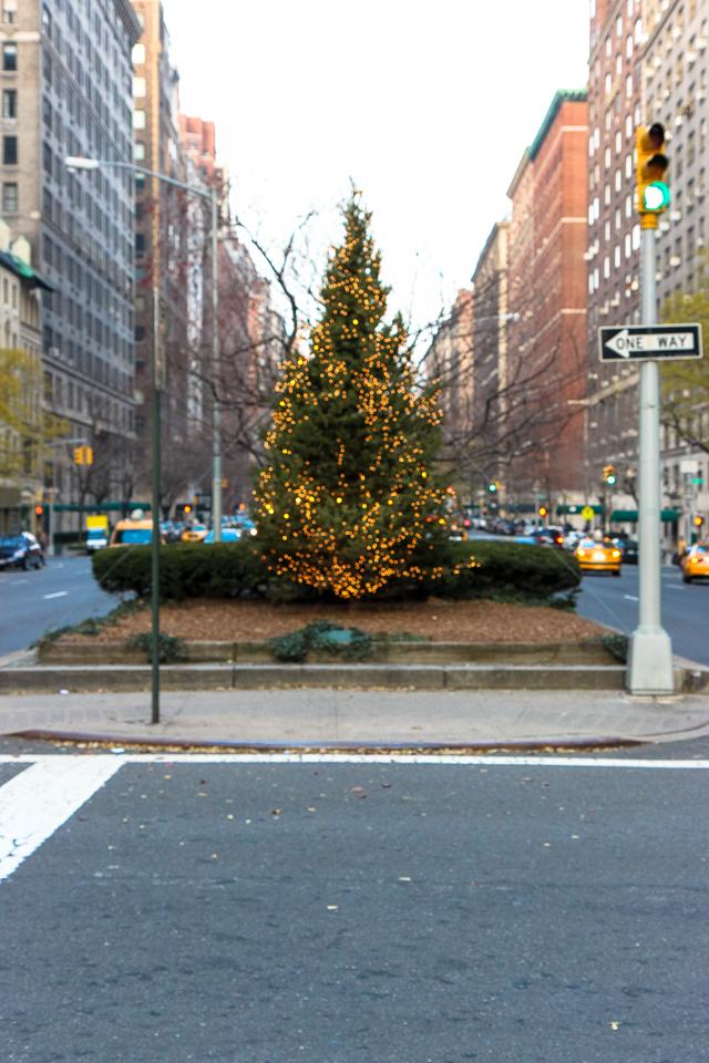 christmas upper east side-0546