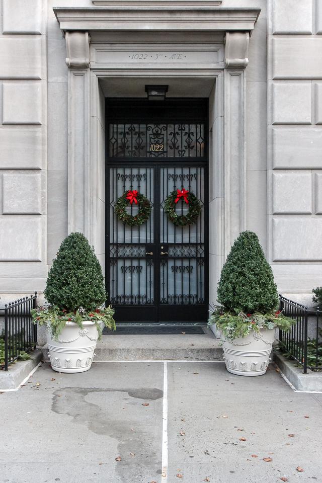 christmas upper east side-0563