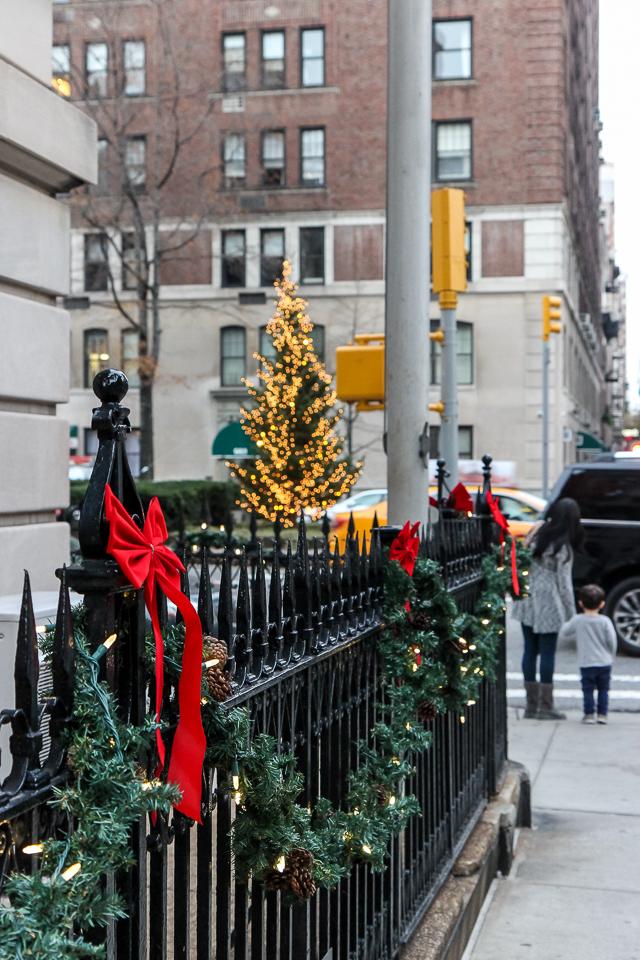 christmas upper east side-0572