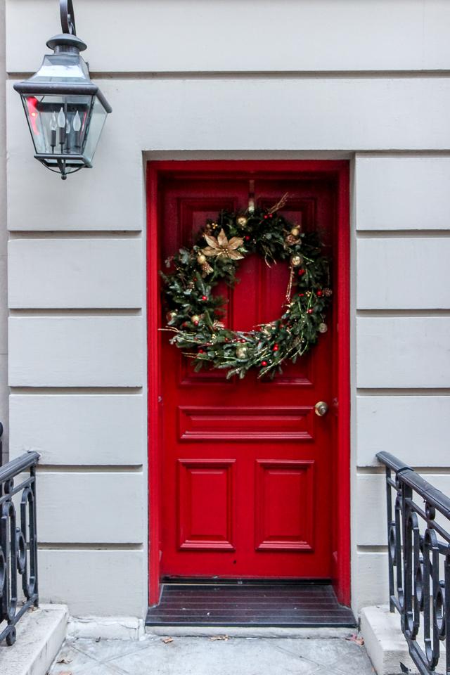 christmas upper east side-0589