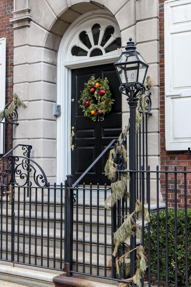 christmas upper east side-0619