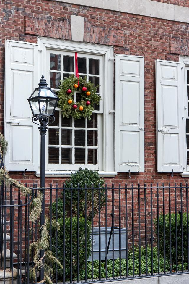 christmas upper east side-0624