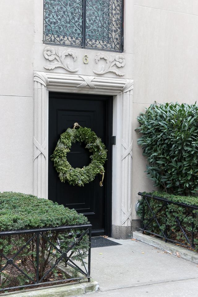 christmas upper east side -0655