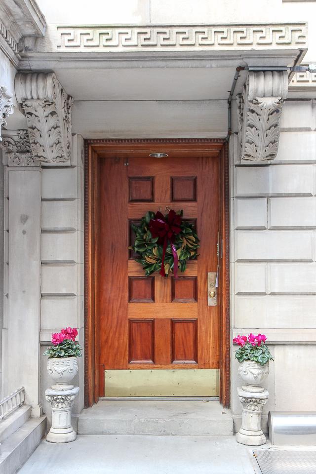 christmas upper east side -0678