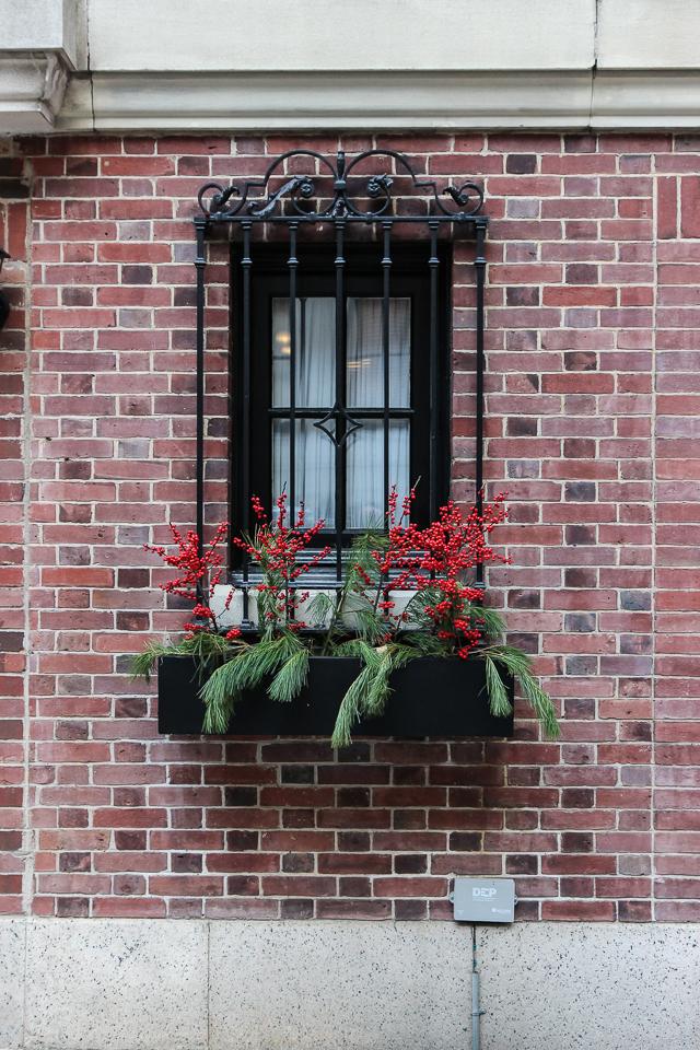 christmas upper east side -0692