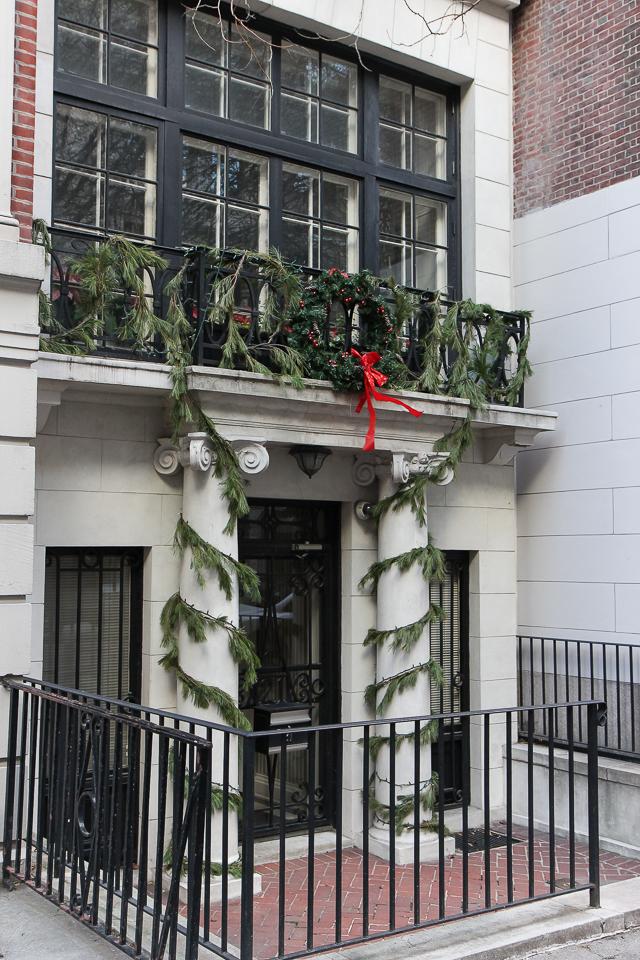 christmas upper east side -0698