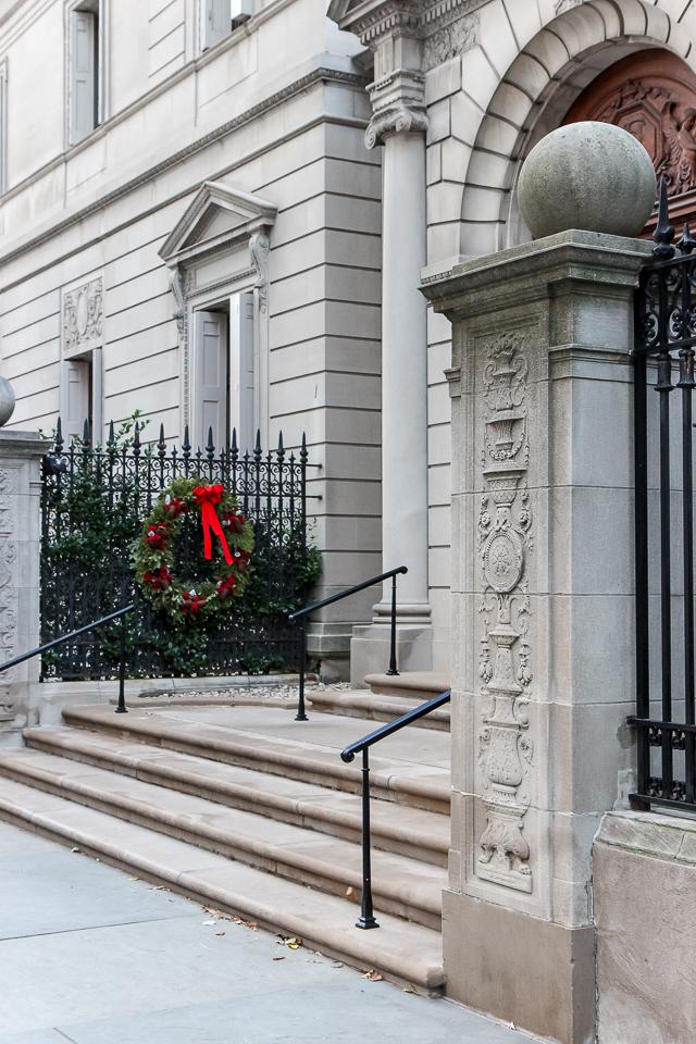 christmas upper east side -0709