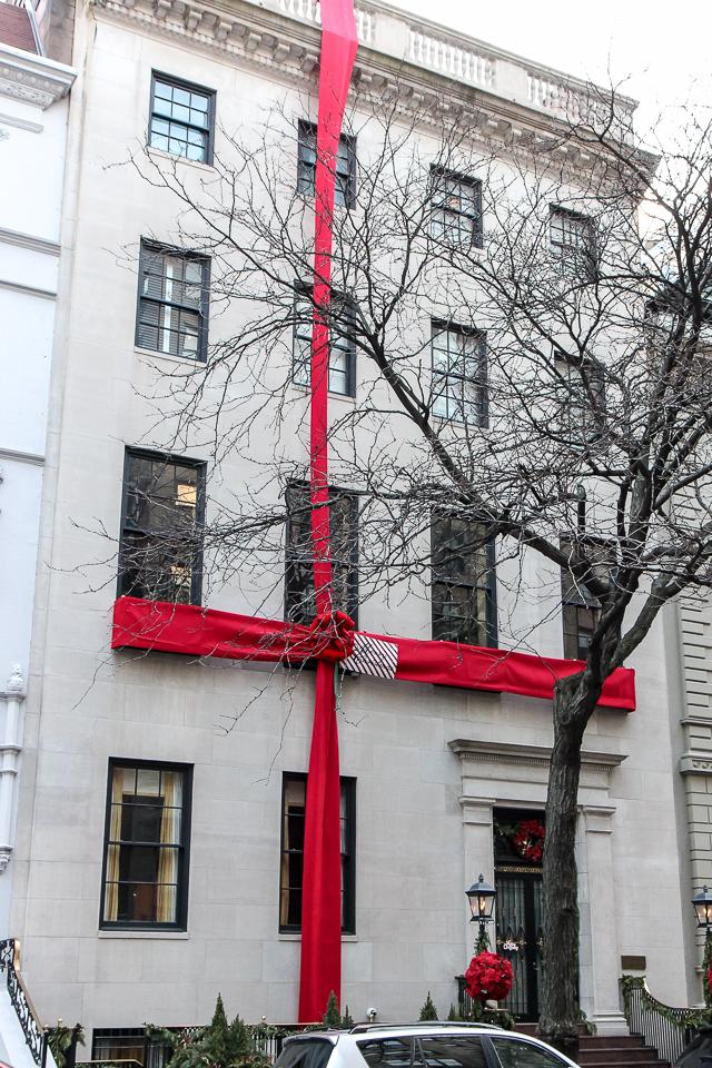 christmas upper east side -0711