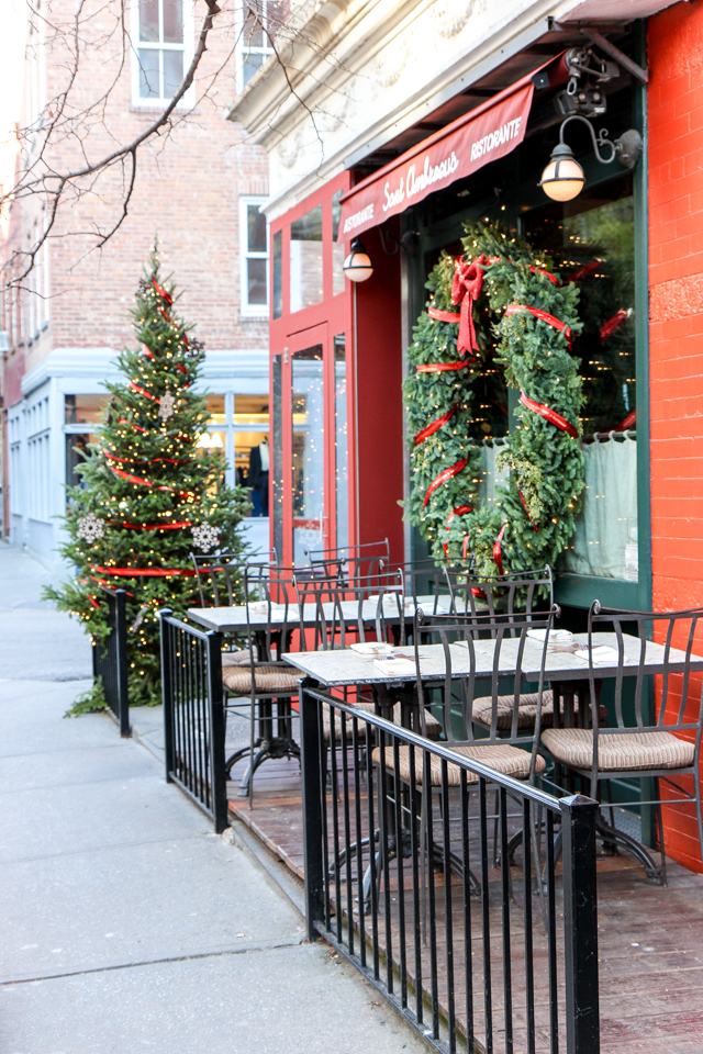 christmas west village-0290