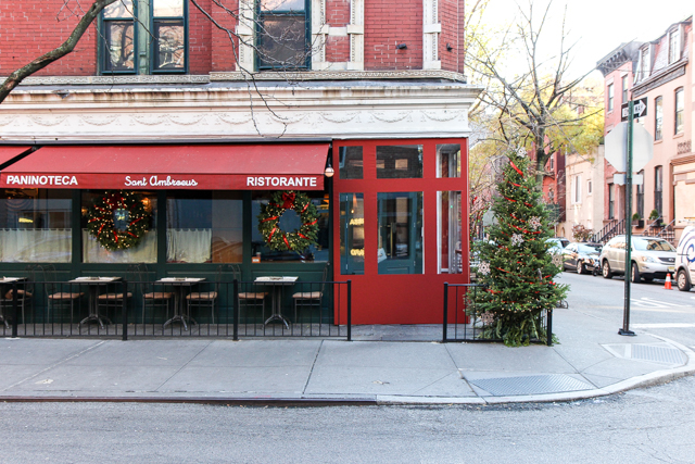 christmas west village-0294