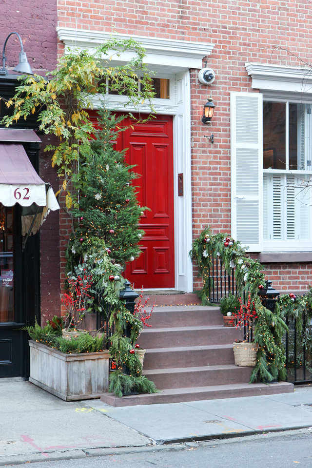 christmas west village-0357