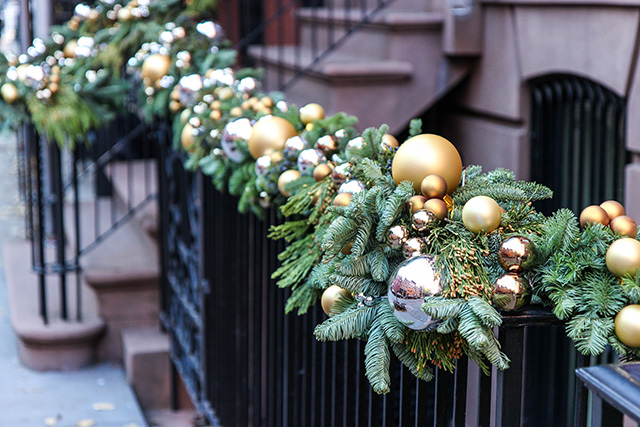 christmas-west-village-0369-2
