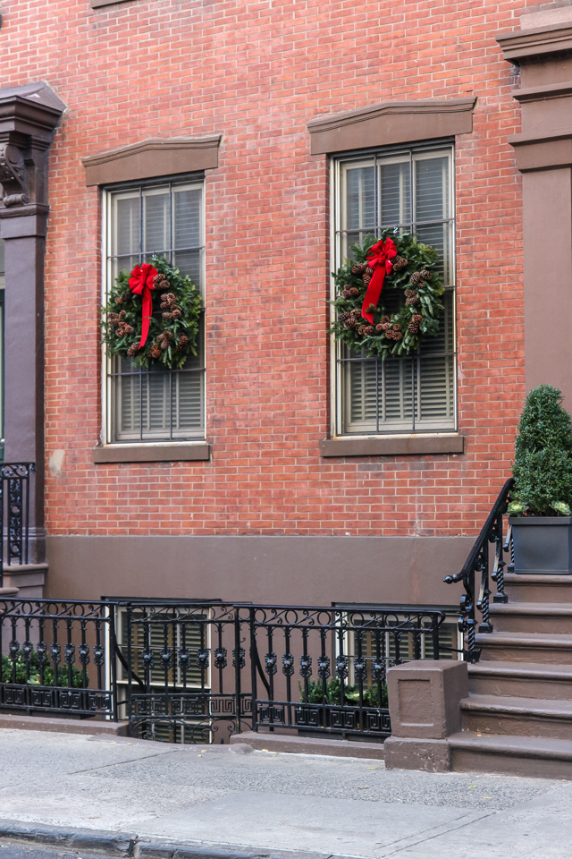 christmas west village-0386