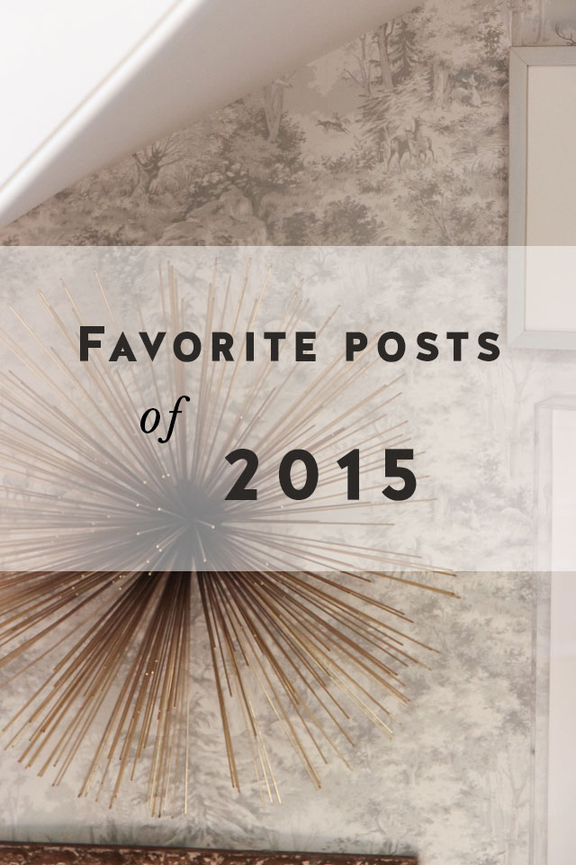 favorite-posts-2015