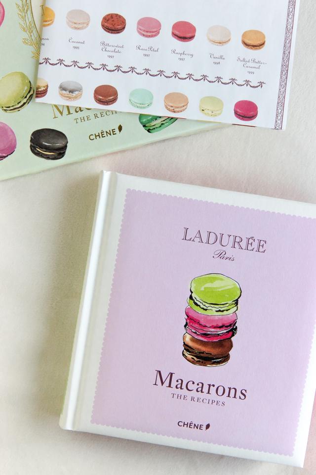 laduree macarons book-0536