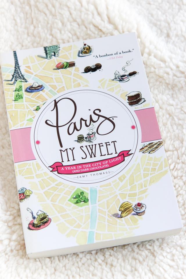 paris my sweet book-0517