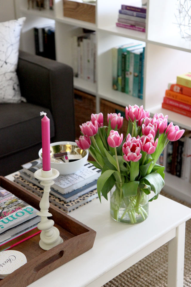 pink-tulips-3