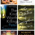 Recent Reads: November and December