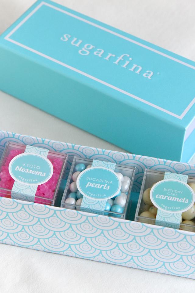 sugarfina bento box-0532