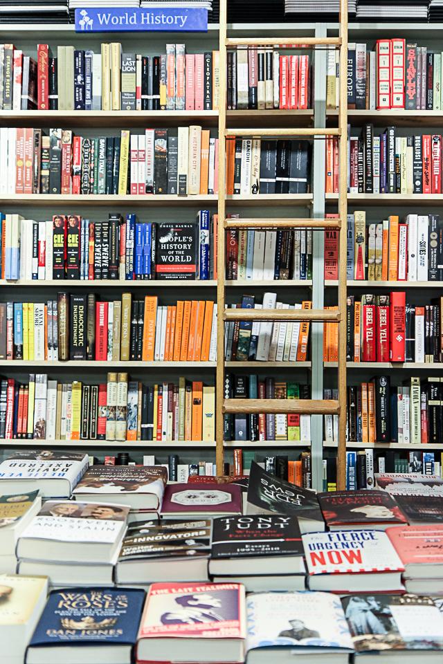Book Culture NYC-4554